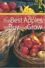 The Best Apples to Buy and Grow (Brooklyn Botanic