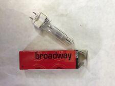 Philips Broadway 150W/942 Mastercolour CMD-SAT/T 200945