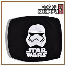 Otaku Shoppu Star Wars Storm Trooper Cycling Anti-Dust Face Masks