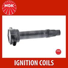 NGK Ignition Coil - U5104 (NGK48321) Plug Top Coil - Single