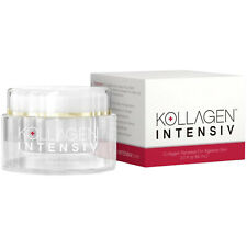 Kollagen Intensiv (2 oz / 60ml)