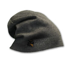 Slouchy Beanie for Men Hovawart Mom Embroidery Dogs Winter Hats Women Skull Cap
