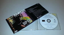 Single CD ICE Cube feat. George Clinton-bop Gun (One Nation) 1993 4. tracks