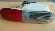 01-05 MOPAR Chrysler PT Cruiser LH or RH Rear  Reverse Bumper Light 05288752AC o
