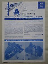 VIEILLES RACINES 41 FOURNITURES AVIONS US COMPAS GYRO MAGNETIQUE A-12 SR-71
