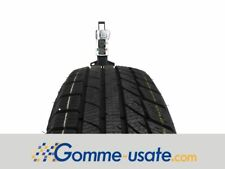 Gomme Usate Yonking 195/65 R15 91T YKS8 (100%) M+S pneumatici usati