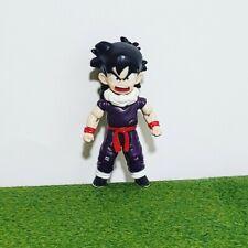 Dragon Ball Z GT Super Kid Gohan Figuarts Namek Jakks Figure