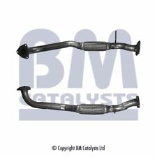 Fit with FIAT PUNTO Exhaust Fr Down Pipe 70498 1.9 9/2000-
