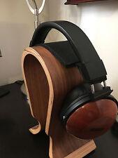 Denon D2k D2000 D5k D5000 D7k D7000 - Head comfort strap - June
