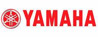Yamaha OEM Part 90170-28419-00