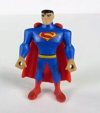 DC Justice League Action Blind Bag Series 1 Superman Figure NEW