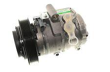 A/C Compressor and Clutch ACDelco GM Original Equipment 15-21194
