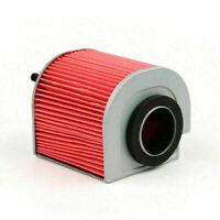 Air Filter Cleaner fit for Honda CB525 Rebel 250 CMX250/C 96-14