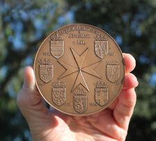 France, St John Order, Knights of Malta, Hospitaller, Gondard