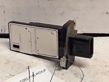 04 05 06 07 08 09 10 11 12 Ford Air Flow Meter MAF F150 Escape Mustang  5.4 3.0L