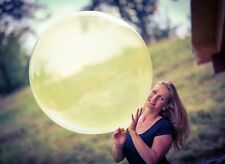 "1 x Sempertex 24"" Kristall-Pastel-Farben / crystal-pastel-color *balloon*looner*"