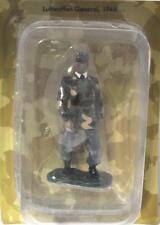 """SOLDATINO TERZO REICH """" Luftwaffen General - 1944 """" HOBBY WORK COD. B070"""