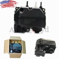 4387304RX New Denoxtronic 2.2 For Cummins ISX ISB ISC Def Urea Pump 4387304 US