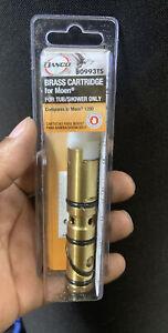 Danco 80993TS Brass Cartridge for Moen 1200 TUB / Shower