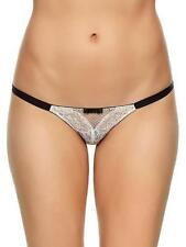 Ann Summers Brazilian Knickers 18 New with Tags RRP £16 Roma