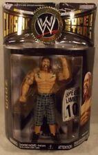 WWE Classic Superstars Series 13 Bret Hart Wrestling Figure Jakks Pacific