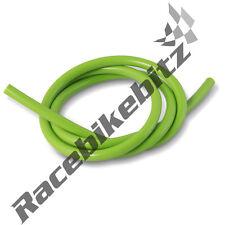 Samco 6mm ID Green Vacuum Tubing Air Breather Tube Hose Radiator Overflow Pipe