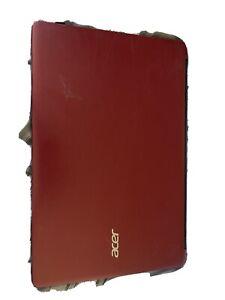 acer laptop 15.6 ***READ DESCRIPTION***