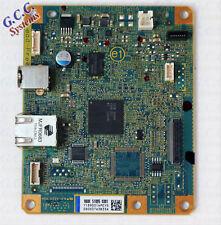 Dell Printer Spare Part - 960K 51095 K001 Circuit Board Comms Network PCB
