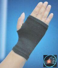 Orthopädische Hand Bandagen & Orthesen aus Baumwolle