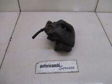 8251317  PINZA FRENO ANTERIORE DESTRA VOLVO V70 2.4 D AUT 136KW (2006) RICAMBIO
