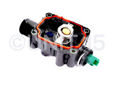 Peugeot 206 207 307 308 1.4 1.6 16V Petrol  Coolant Thermostat & Switch