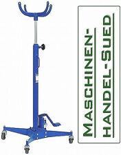 KUNZER WK4010 Hydraulischer Getriebeheber 300kg