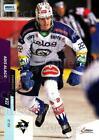 2014 15 Erste Bank Eishockey Liga Ebel 66 Adis Alagic