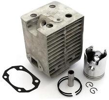Wacker MS52, MS62 WM80 Cylinder/Piston Overhaul Kit - Rev 200+ - 0176400