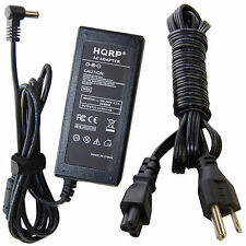 9V AC Adapter for Life Fitness X Series Elliptical Machine Cross Trainer, TR-001