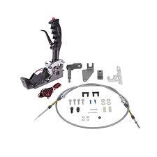 Hurst 3162002 Pistol Grip Quarter Stick Shifter TH350 TH400 Reverse Powerglide