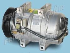 Klimakompressor Volvo S80I  8600889