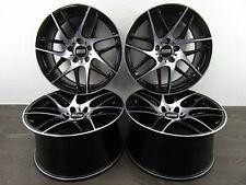 BBS CX001 CX002 8.5J 9.5J 19 Zoll Alufelgen BMW 1er 3er E90 5er F10 7er X3 Z4