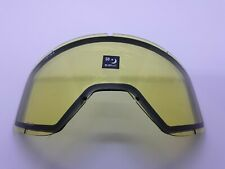 Giro Dylan Snow Sports Goggle NEW Replacement Lens Women NIGHT YELLOW