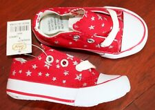 Girl Shoes Size 6
