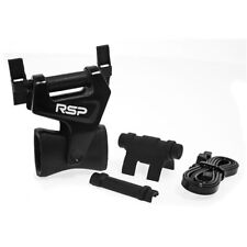 RSP Chain Director Guide MTB Bike Tensioner Universal RCG005
