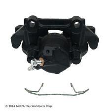 Disc Brake Caliper Front Left BECK/ARNLEY 077-1285C