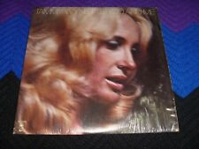 Tammy Wynette, You And Me,  { VG++}   Cover still in shrink