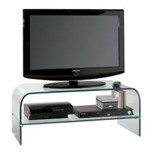0380423 Ciatti Glass 110 Supporti TV tipo Rack Elettronica