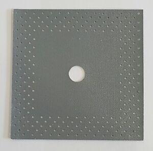 ISOMAT WALL SEALINGS Pk 10 - 12cm x 12cm