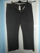 Blue Harbour Cotton Regular Size Jeans for Men