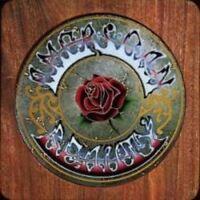 Grateful Dead - American Beauty (NEW CD)