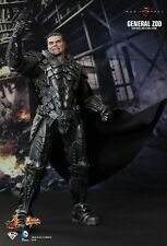 HOT TOYS MMS216 THE MAN OF STEEL: GENERAL ZOD SIXTH SCALE COLLECTIBLE FIGURE