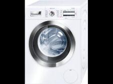 Bosch Waschmaschinen mit 8 kg