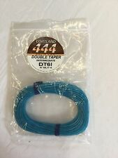 CORTLAND 444 DOUBLE TAPER INTERMEDIATE  DT6I  FLY LINE